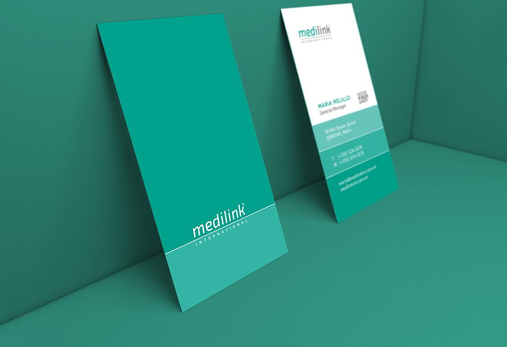 Medilink-BC