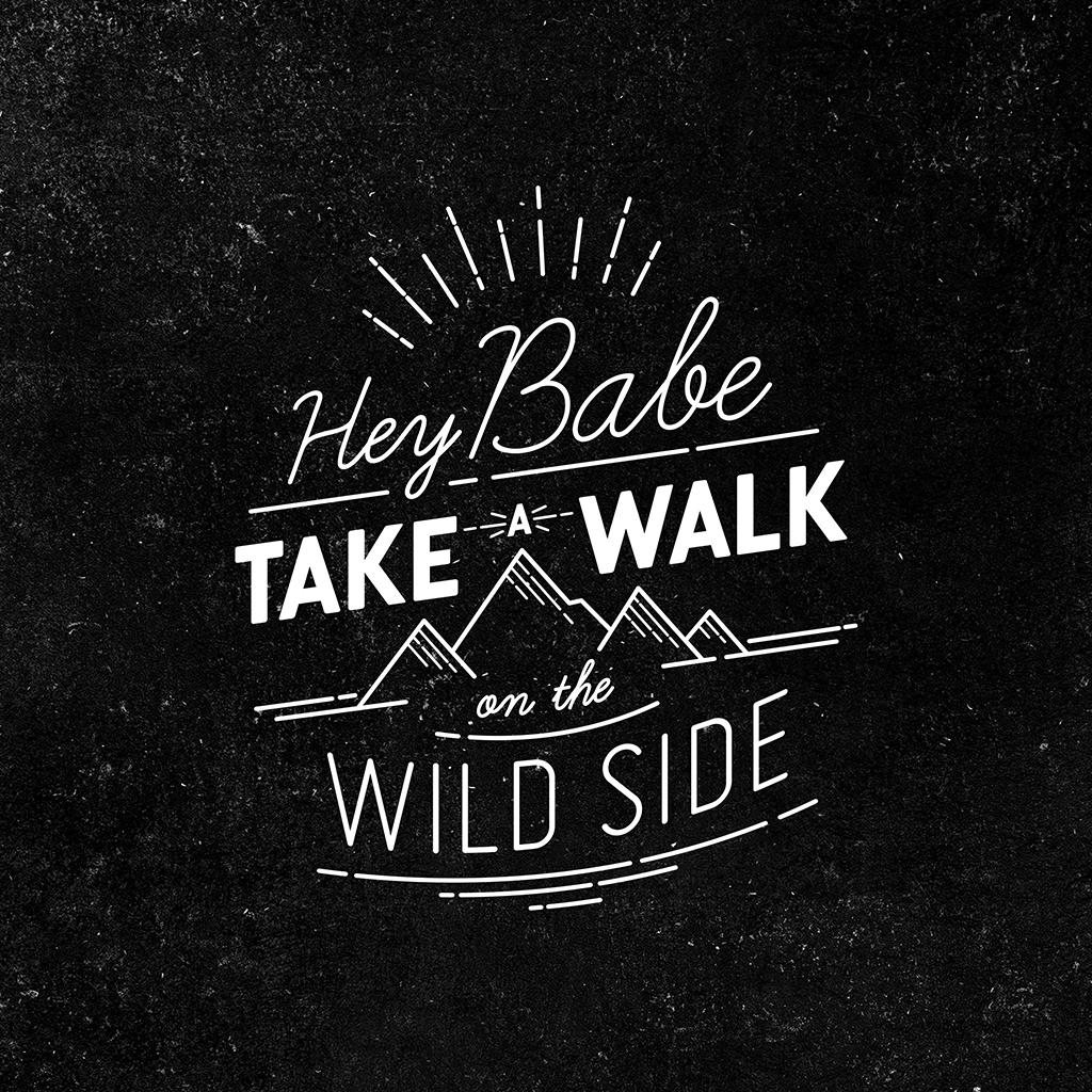 take_A_walk_1024