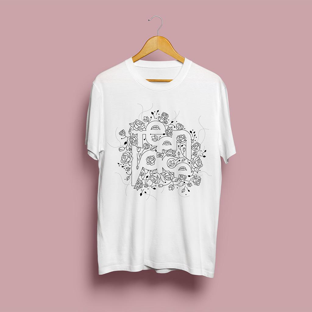 Logo_Roses_tshirt
