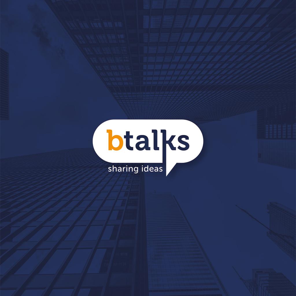 btalks_logo