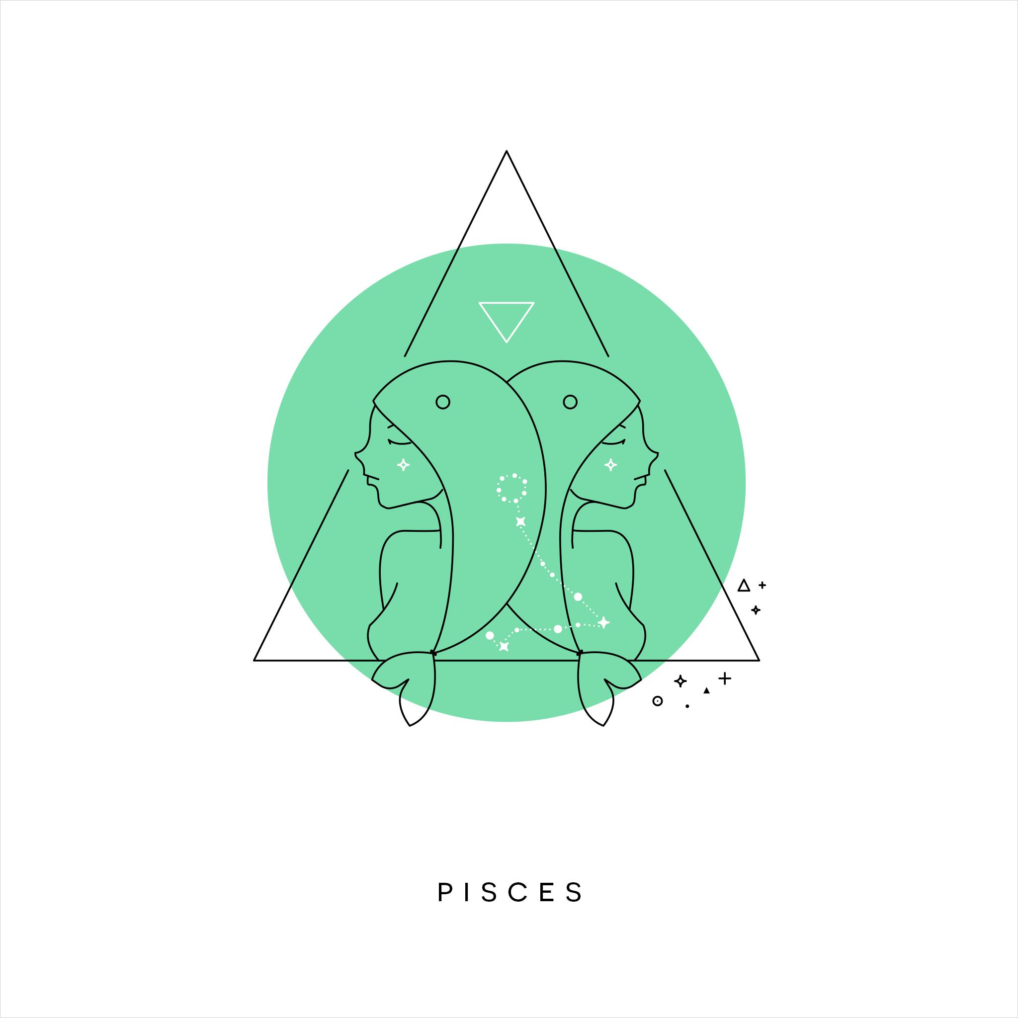 12_pisces