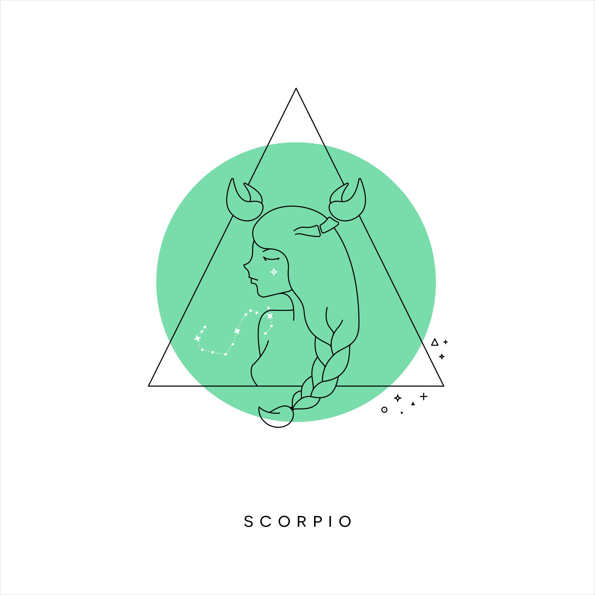 8_scorpio