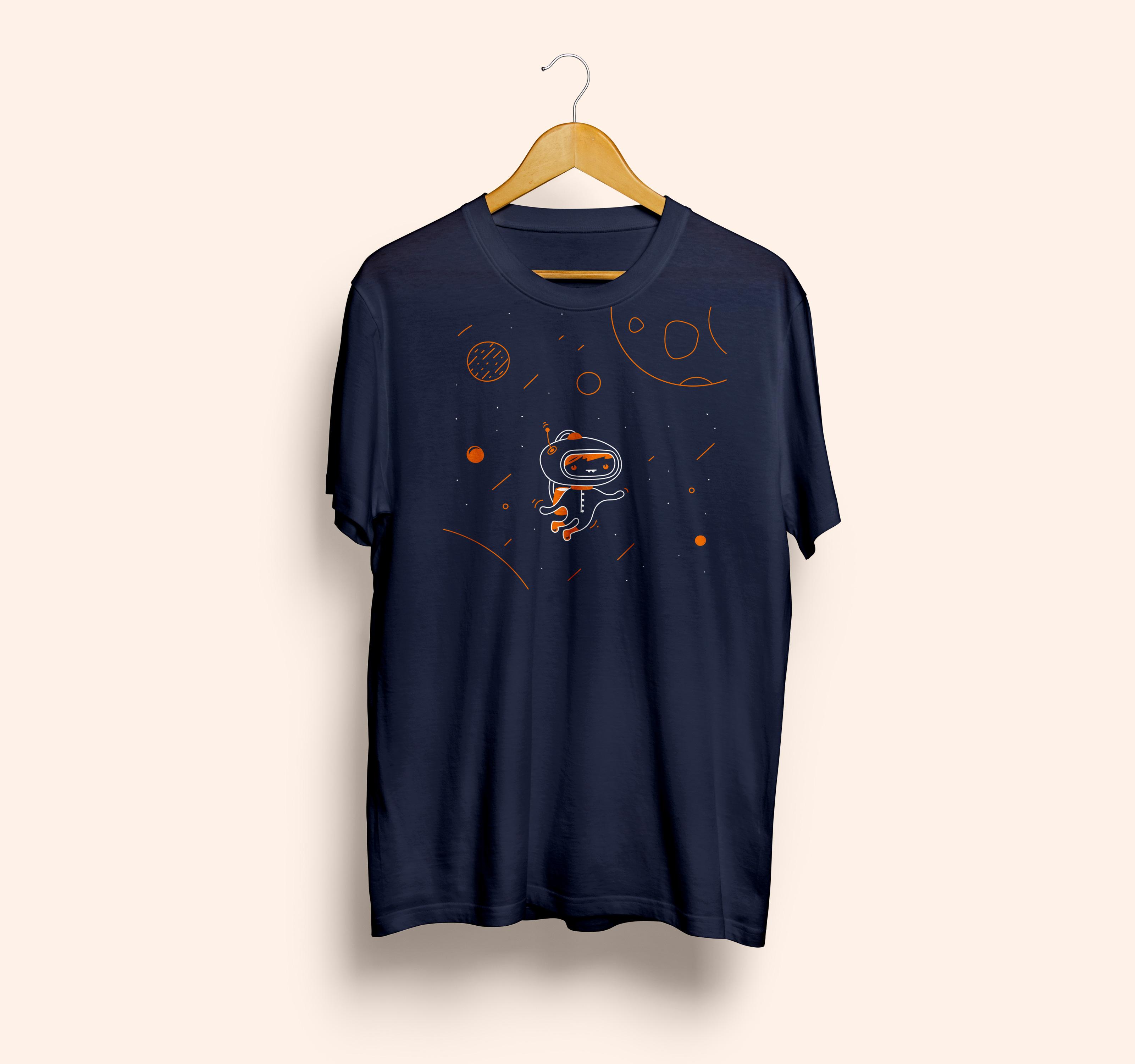 T-Shirt-Mock-Up-Front2
