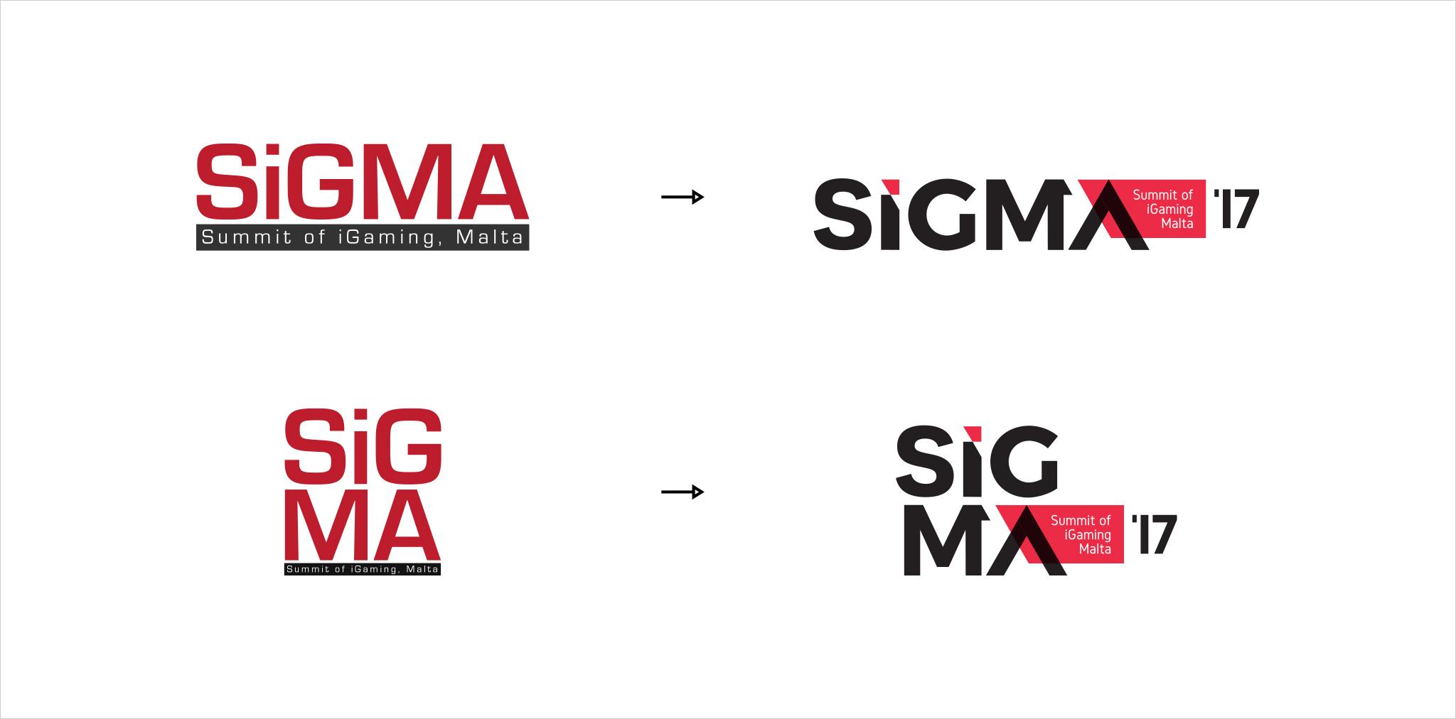 Sigma_Logo_6