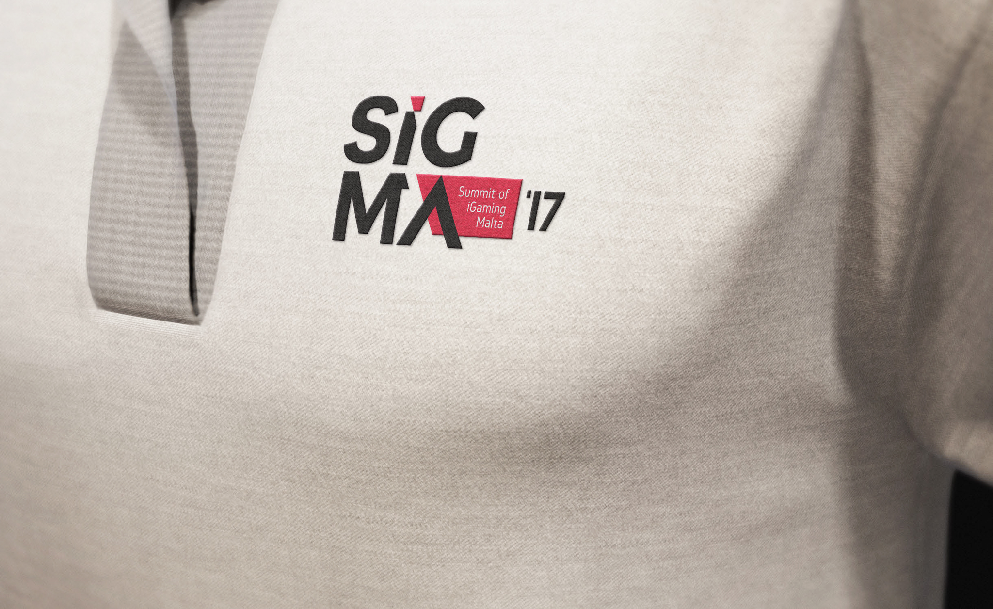 Sigma_Logo_7
