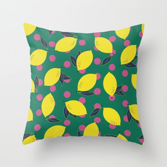 lemonade864132-pillows