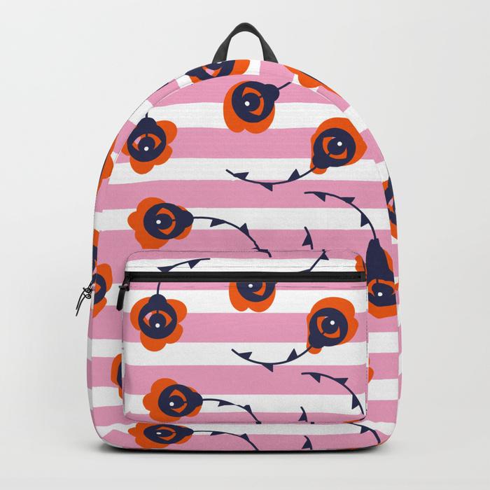 rose-garden864129-backpacks